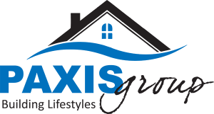 PAXISgroup - Building Lifestyles